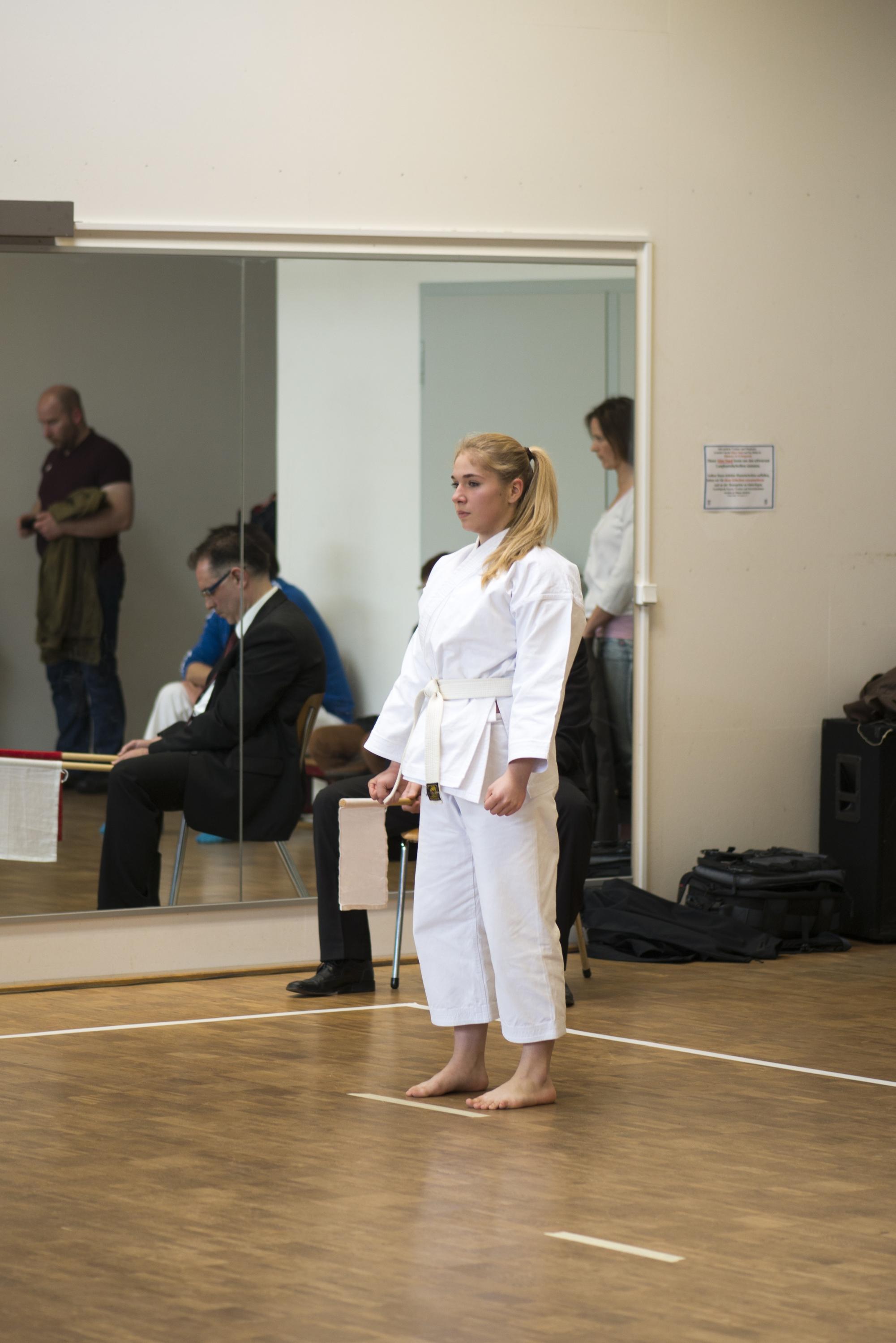 2016-04-26 Kata Turnier Kaarst 138