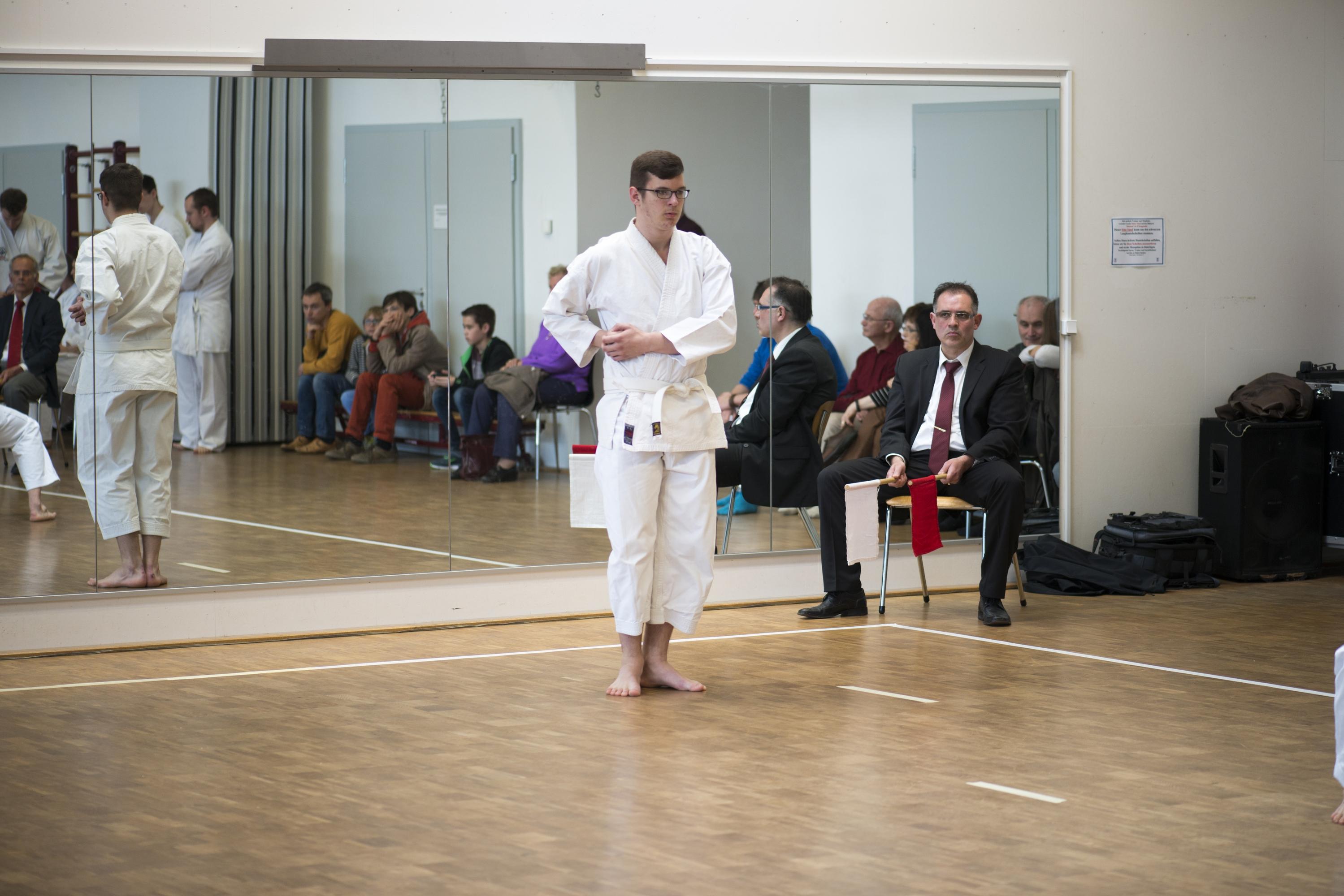 2016-04-26 Kata Turnier Kaarst 168