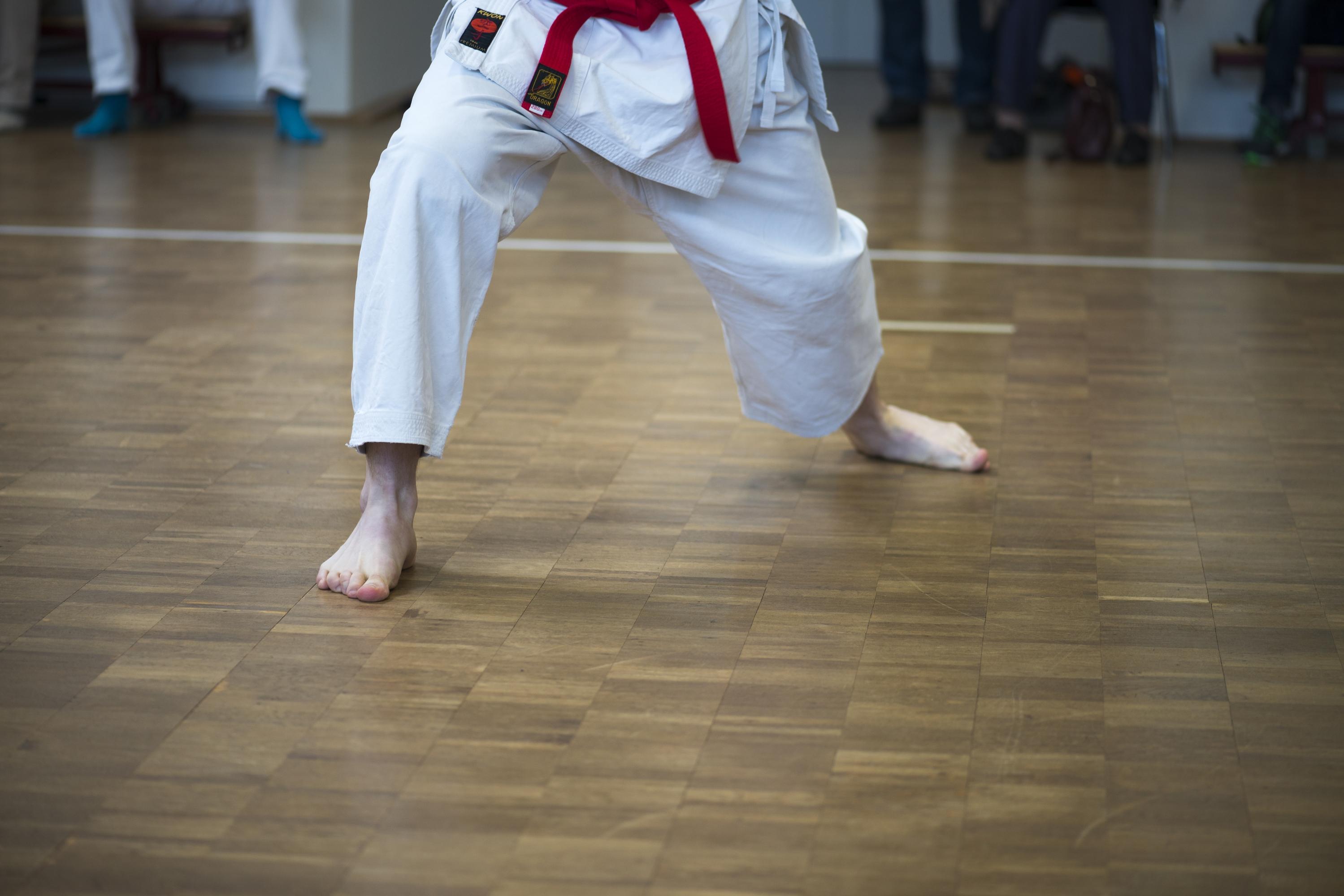 2016-04-26 Kata Turnier Kaarst 175