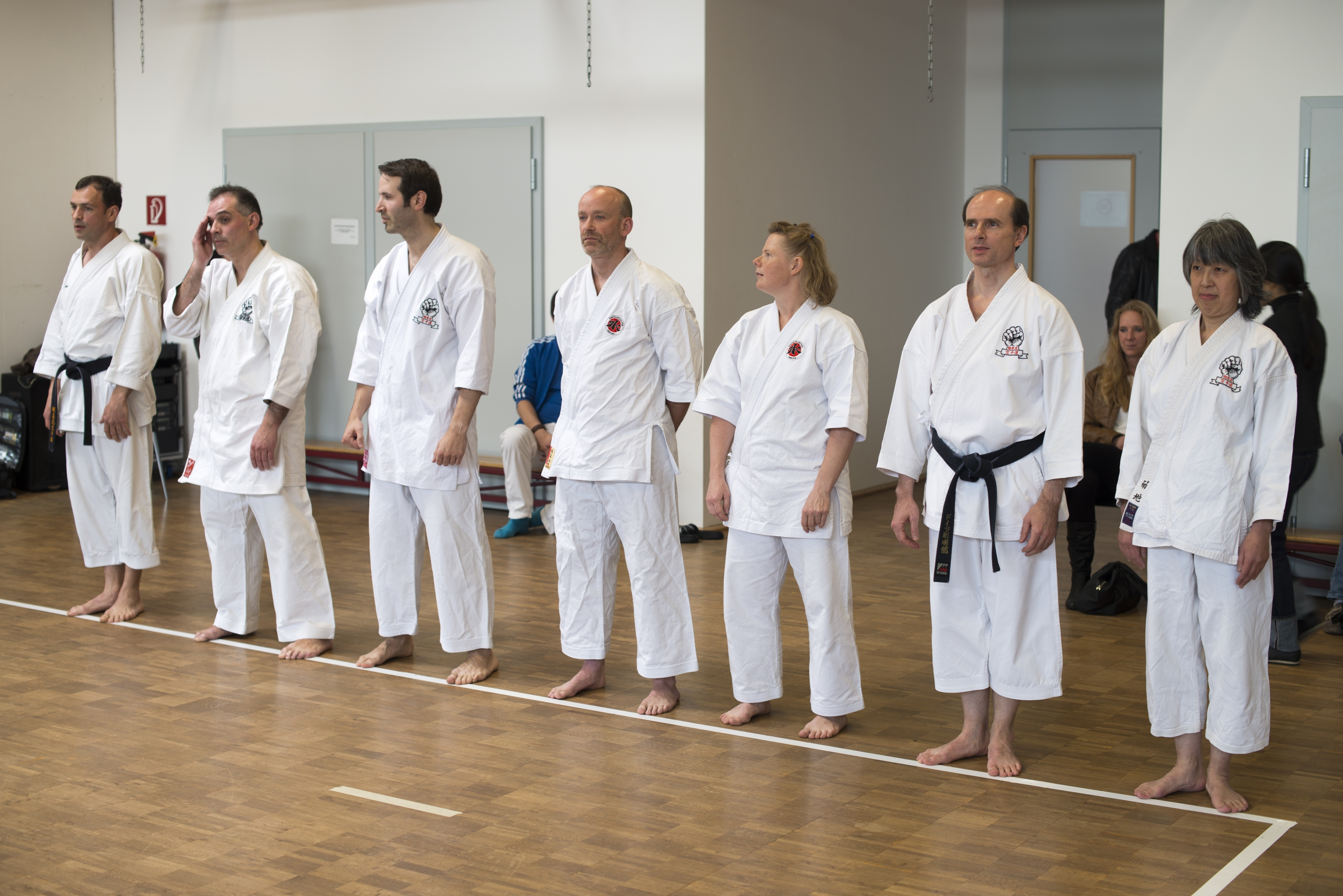 2016-04-26 Kata Turnier Kaarst 260