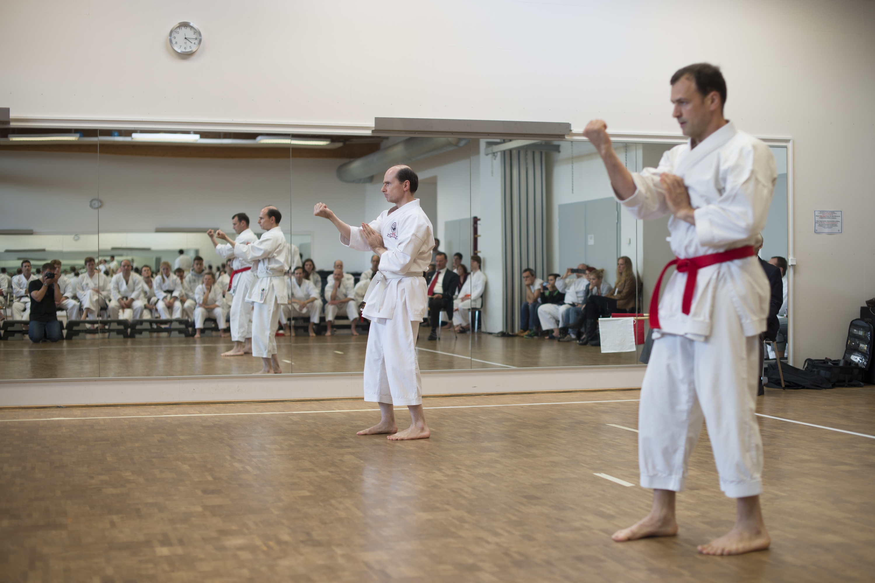 2016-04-26 Kata Turnier Kaarst 281