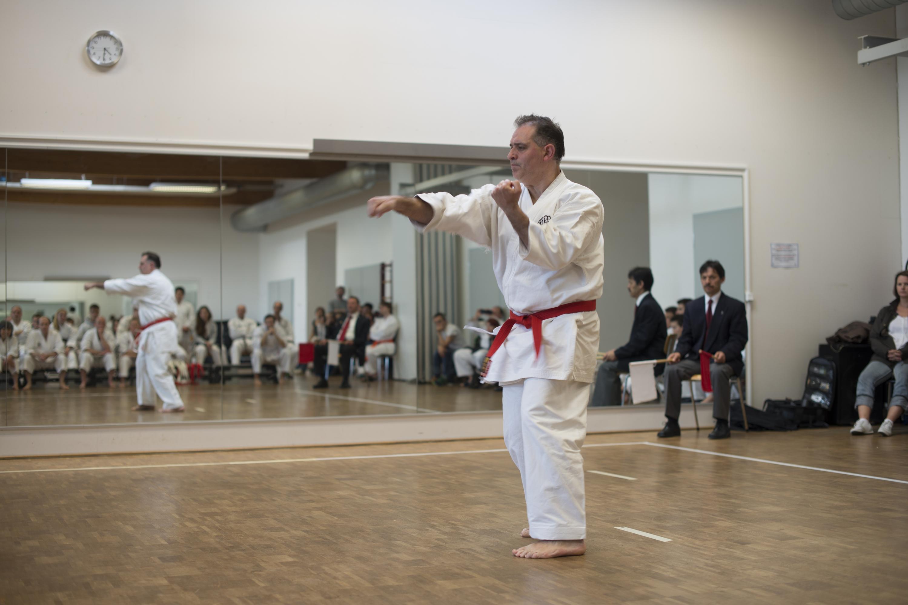 2016-04-26 Kata Turnier Kaarst 298
