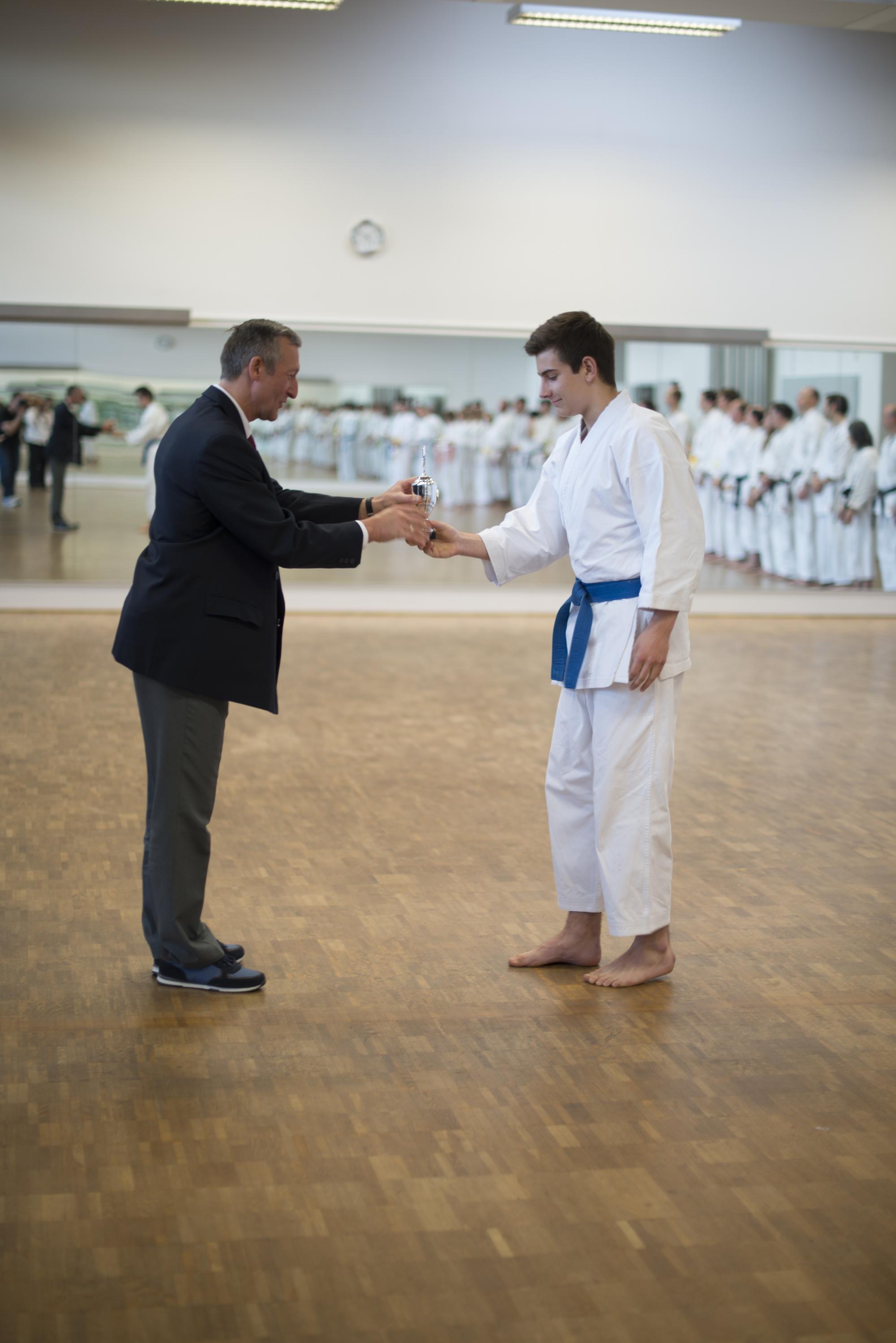2016-04-26 Kata Turnier Kaarst 335