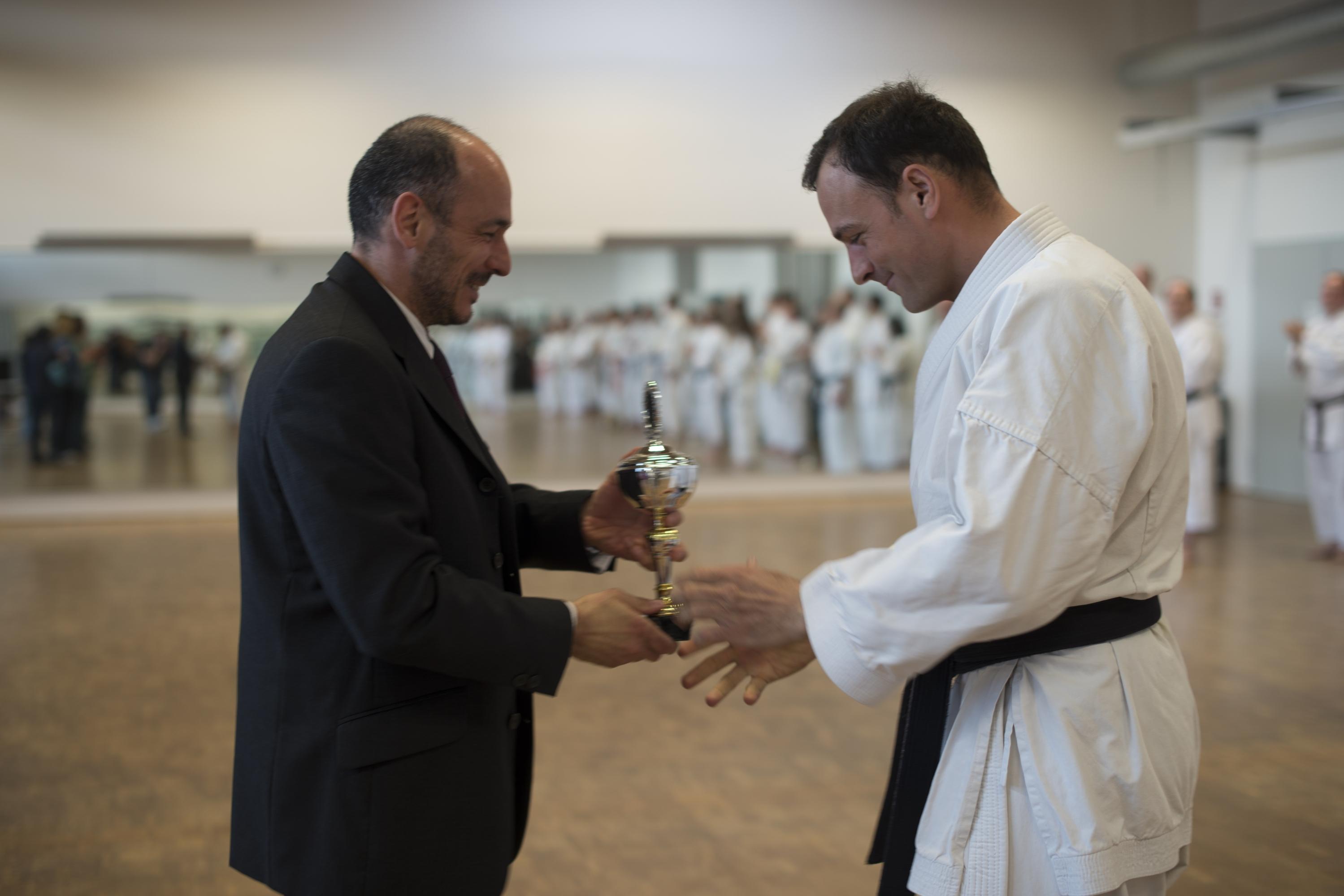 2016-04-26 Kata Turnier Kaarst 351