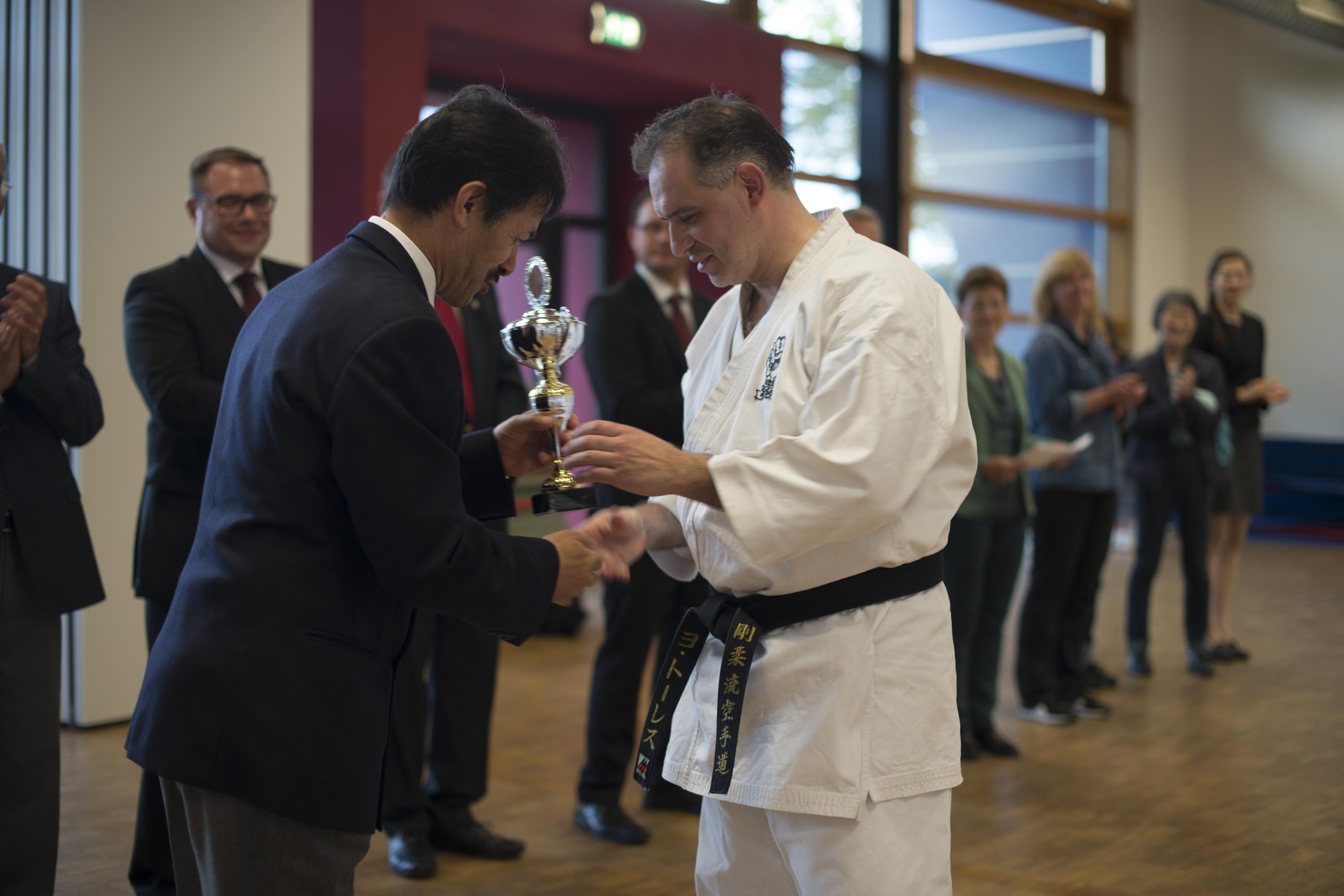 2016-04-26 Kata Turnier Kaarst 356