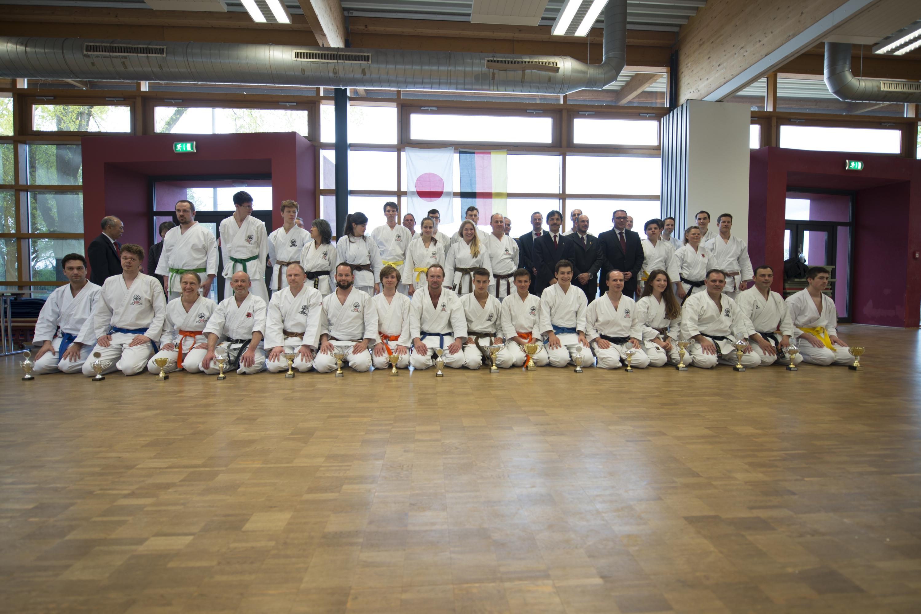 2016-04-26 Kata Turnier Kaarst 360