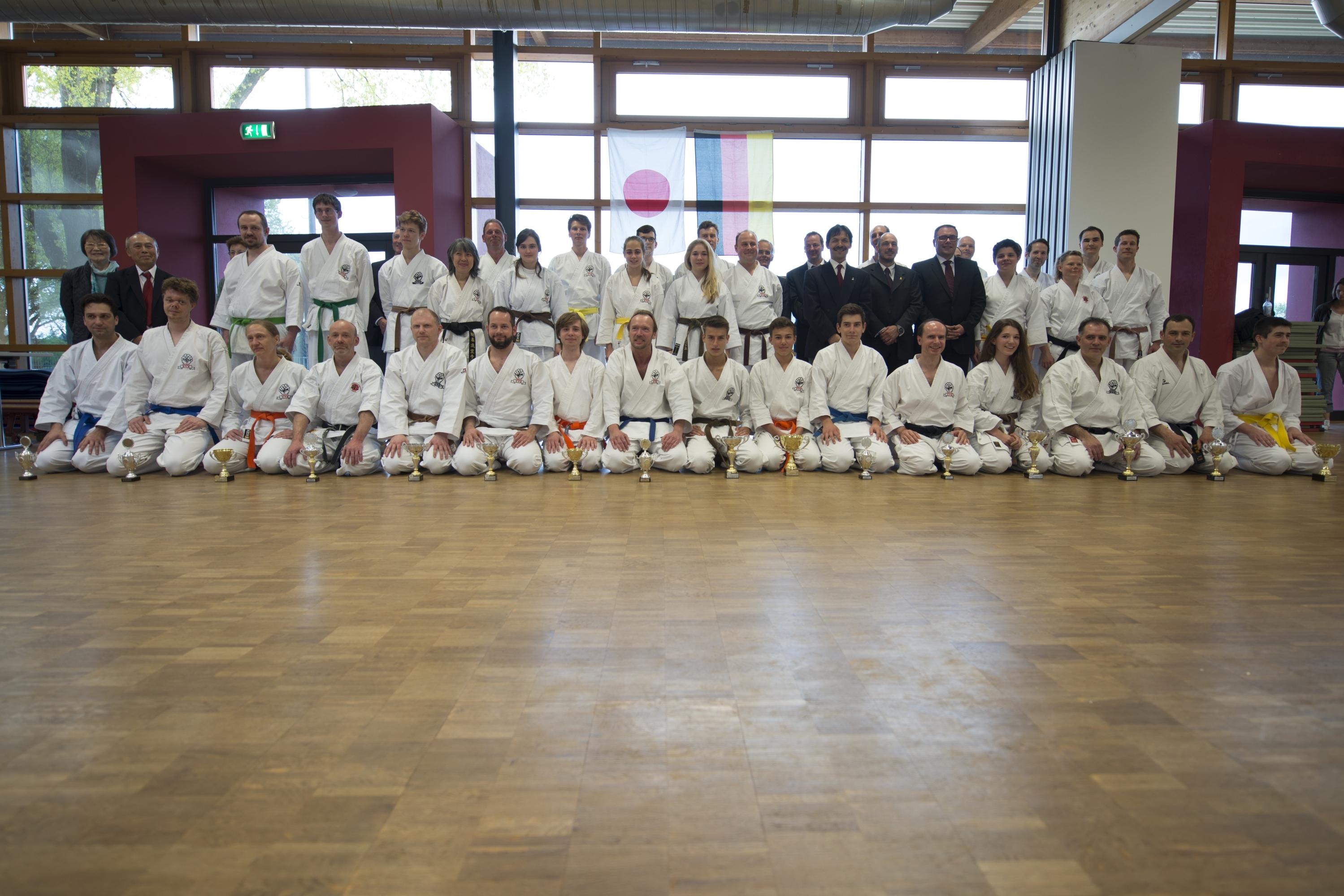 2016-04-26 Kata Turnier Kaarst 366