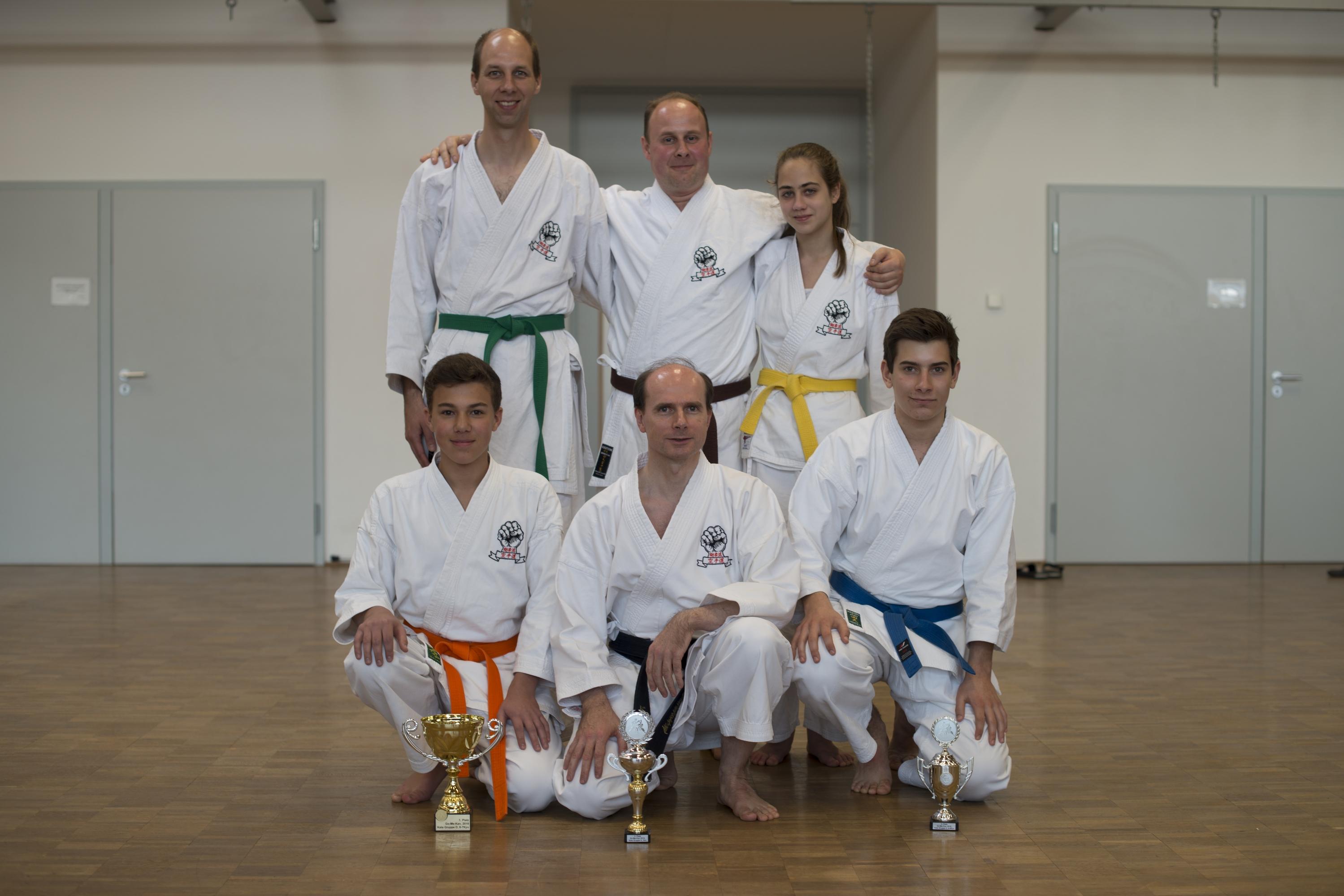 2016-04-26 Kata Turnier Kaarst 369