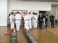 2016-04-26 Kata Turnier Kaarst 020