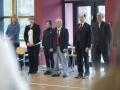 2016-04-26 Kata Turnier Kaarst 064