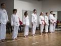 2016-04-26 Kata Turnier Kaarst 080