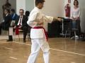 2016-04-26 Kata Turnier Kaarst 144