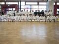2016-04-26 Kata Turnier Kaarst 361