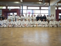 2016-04-26 Kata Turnier Kaarst 365