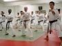 Trainingsbilder 1